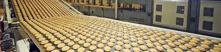 Food Safety Environmental Monitoring