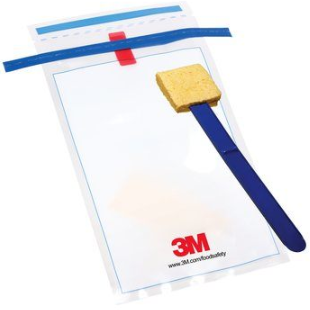 3M-Sample-Collection-Sponge-Samplers