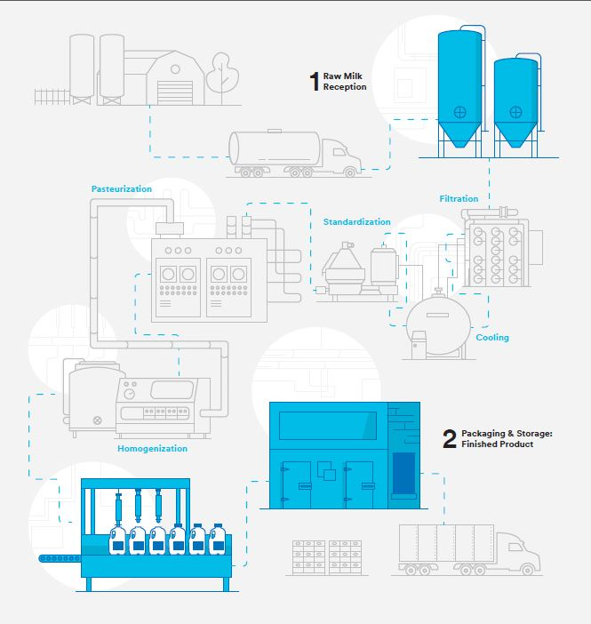 dairy-process-map-3m