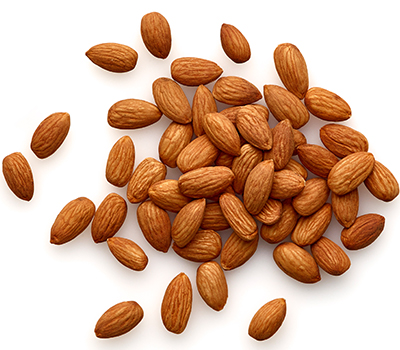 Allergens_LMF_Final-almonds