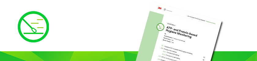 Environmental-Monitoring-3m-blog-atp-clean-trace-swab-hygiene-monitoring-testing