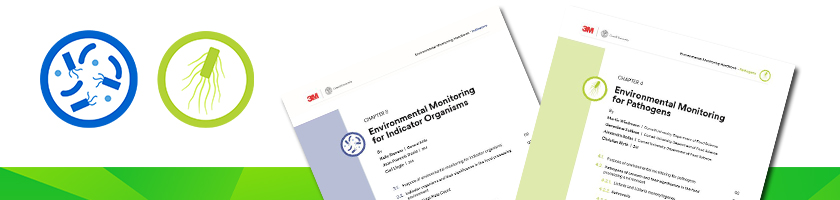 BLOG3_Environmental Monitoring Email Campaign