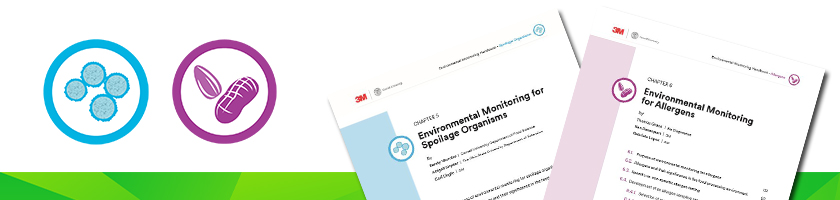 BLOG4_Environmental Monitoring Email Campaign